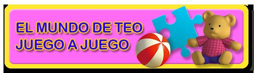 4010_1_titular_mundo_teo.png