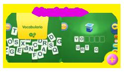 4029_1_vocabulario.png