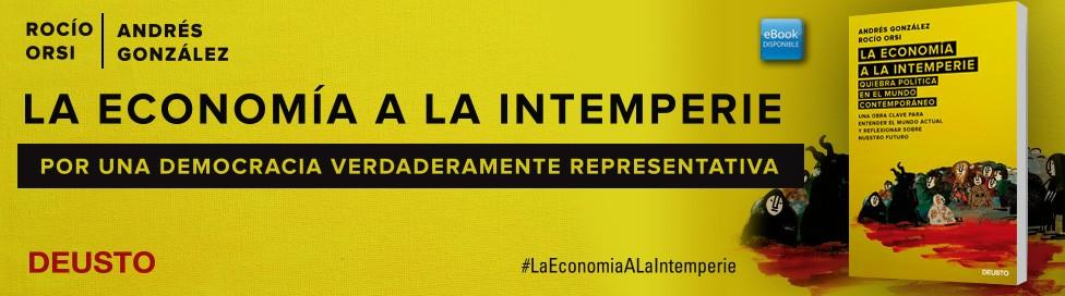 4262_1_976x272_La_economia_intemperie.jpg