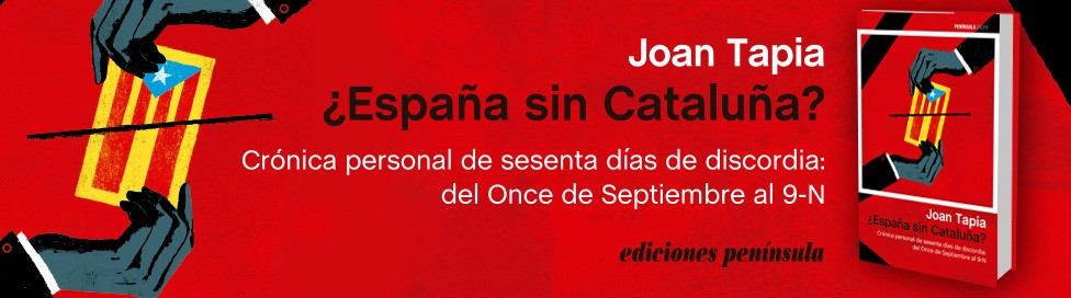 4266_1_976x272_Espana_sin_catalunya.jpg
