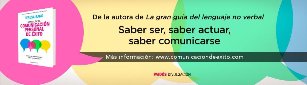 4443_1_comunicacion_sello.jpg