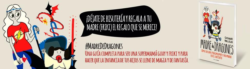 4535_1_madredragones_ok.jpg