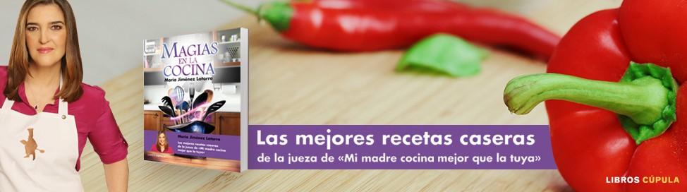 4558_1_magia_cocina.jpg