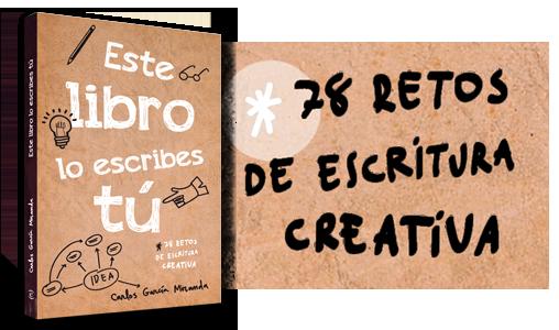 4634_1_Libro_copy.png