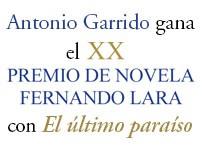 4636_1_banner_premio_fernando_lara_2015.jpg