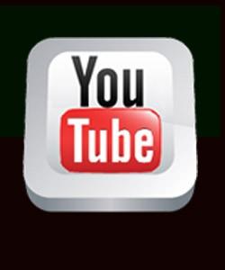 4675_1_Youtube_250.jpg