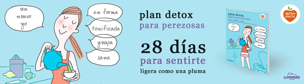 4767_1_DetoxPerezosas.jpg