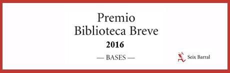 4810_1_Banner_2016_basesblibliotecabreve.jpg