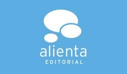 4925_1_Sellos_ALIENTA.jpg