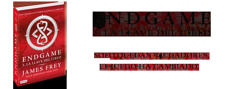 4927_1_lee_el_libro_endagme2_cielo.png