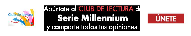 4928_1_766x146_MILLENNIUM_CLUB_DE_LECTURA.png