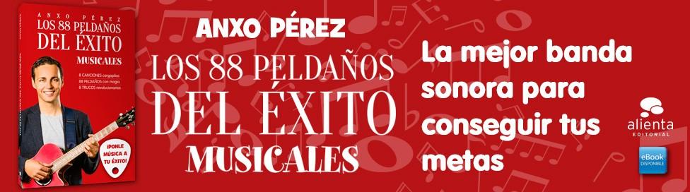 4965_1_976x272_los88peldanosMusicales.jpg