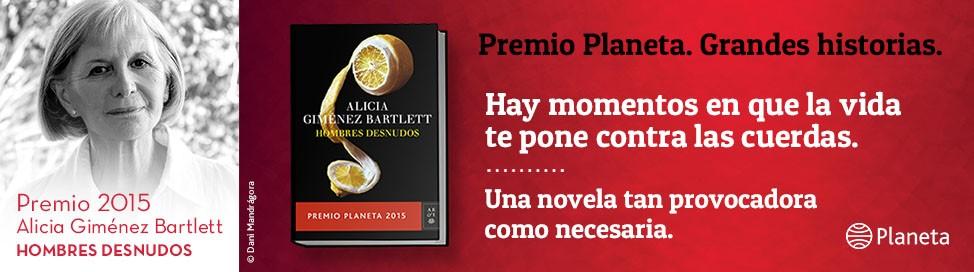 5018_1_974x272_PP15_Premio.jpg