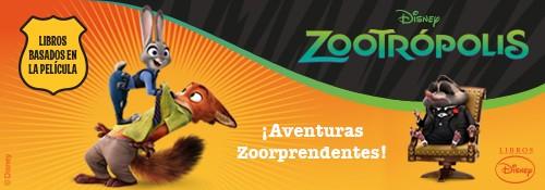 5042_1_Zootropolis__desktop.jpg