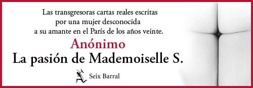 5054_1_1140x272mademoiselle.jpg