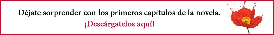 5055_1_1140x146_cuando_eramos_ok_primeros_cap.jpg