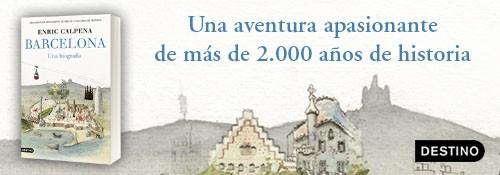 5058_1_1140x272_barcelona.jpg