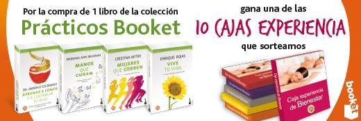 5062_1_Banner_PracticosCajas_1140x272.jpg