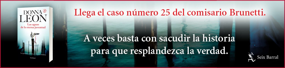 5064_1_1140x272_aguas.jpg