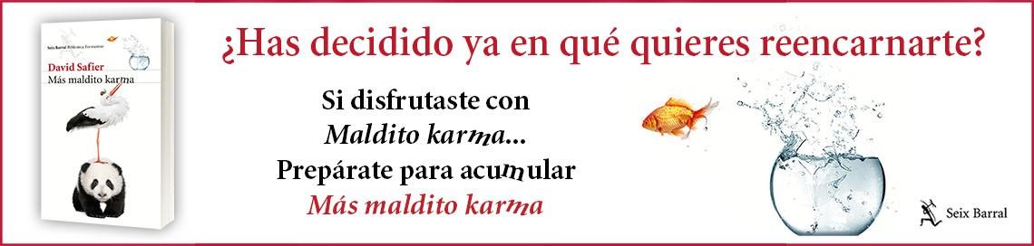 5065_1_1140x272_karma.jpg