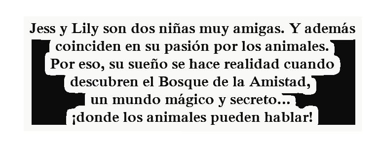 5085_1_animales_sinopsisok.png