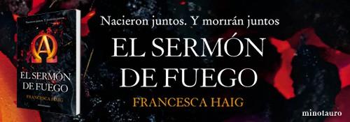 5098_1_sermon_fuego_1140.jpg