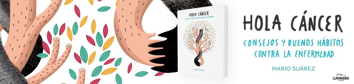 5100_1_hola_cancer_1140.jpg