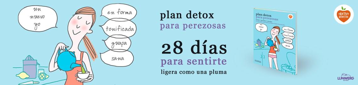 5101_1_DetoxPerezosas_1140.jpg