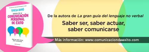 5103_1_comunicacion_1140x272.png