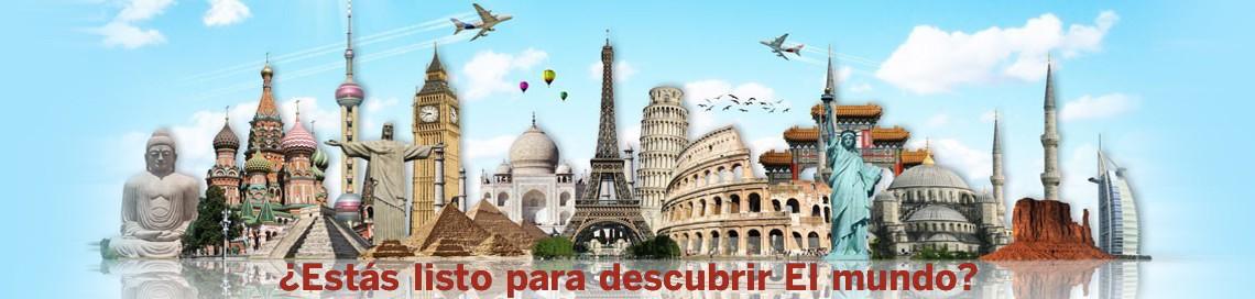 5104_1_elmundo_1140.jpg