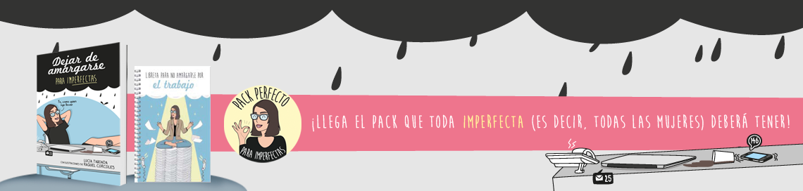 5111_1_PackImPerfectas_1140x272.png