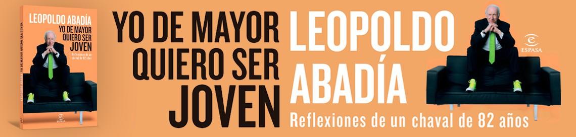 5124_1_1140X272-yo-de-mayor-quiero-ser.jpg