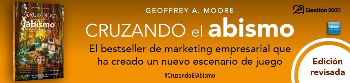 5127_1_1140x272_Cruzando_Abismo.jpg