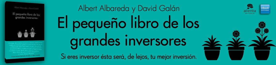 5129_1_1140x272_El_pequeno_libro_grandes_inversores.jpg