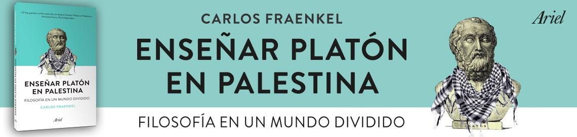 5130_1_1140x272_Ensenar_Platon_Palestina.jpg