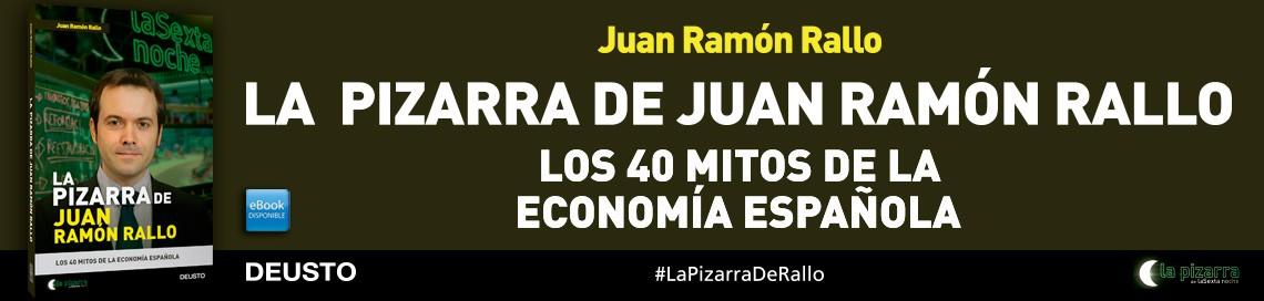5131_1_1140x272_La_pizarra_Juan_Rallo.jpg