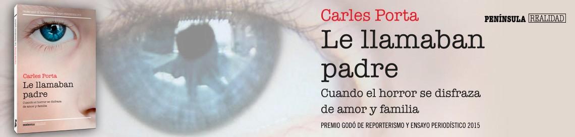 5132_1_1140x272_Le_llamaban_padre.jpg
