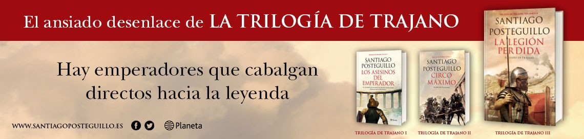 5150_1_1140x272_la_legion_perdida_santiago_posteguillo.jpg