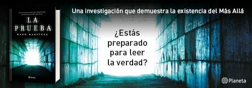 5151_1_1140x272_la_prueba_mado_martinez.jpg