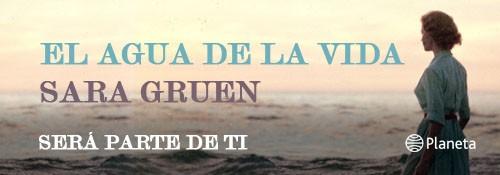 5153_1_El_agua_de_la_vida_Sara_Gruen_1140x272.jpg