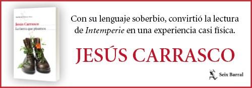 5154_1_La_tierra_que__pisamos_Jesus_Carrasco_1140x272.jpg