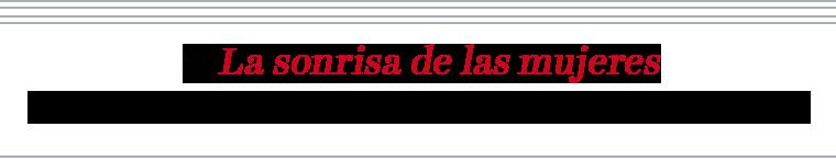 5173_1_si_las_mujeres_v2.png