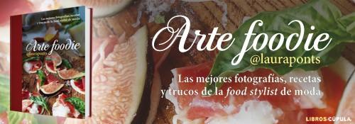 5196_1_arte-foodie.png
