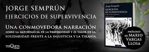 5236_1_EjerciciosDeSuperviviencia1140x272.png
