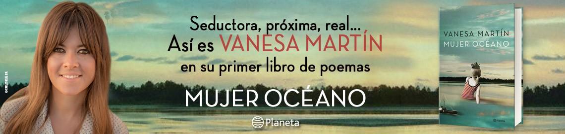 5240_1_1140x272_mujer_oceano.jpg