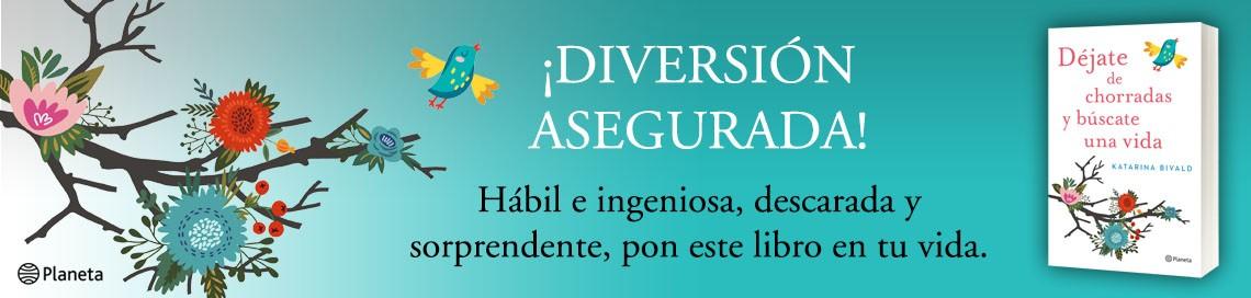 5242_1_1140x272_Dejate_de_chorradas_y_buscate_una_vida.jpg