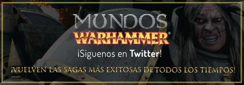 5246_1_mundoswarhammer.png