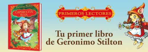 5256_1_GS_Pirmeros_lectores_desktop.jpg