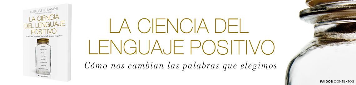 5272_1_ciencia.png