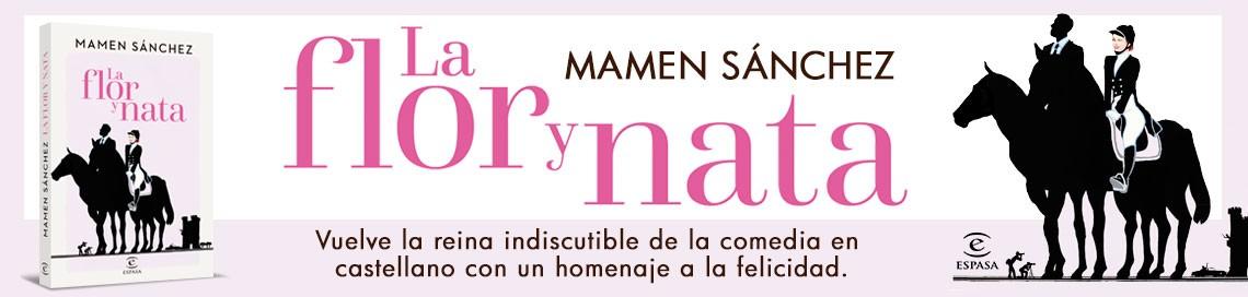 5276_1_1140X272-la-flor-y-nata.jpg